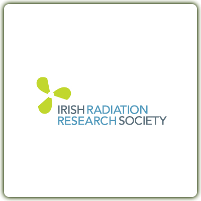 Irish Radiation research Society